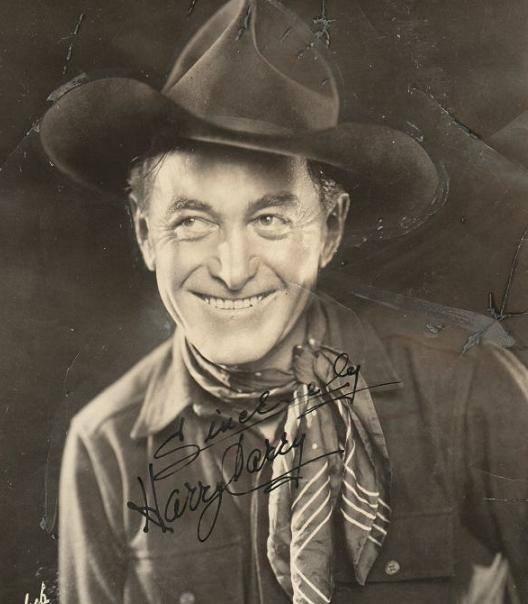 Barton Hubbard Quillen