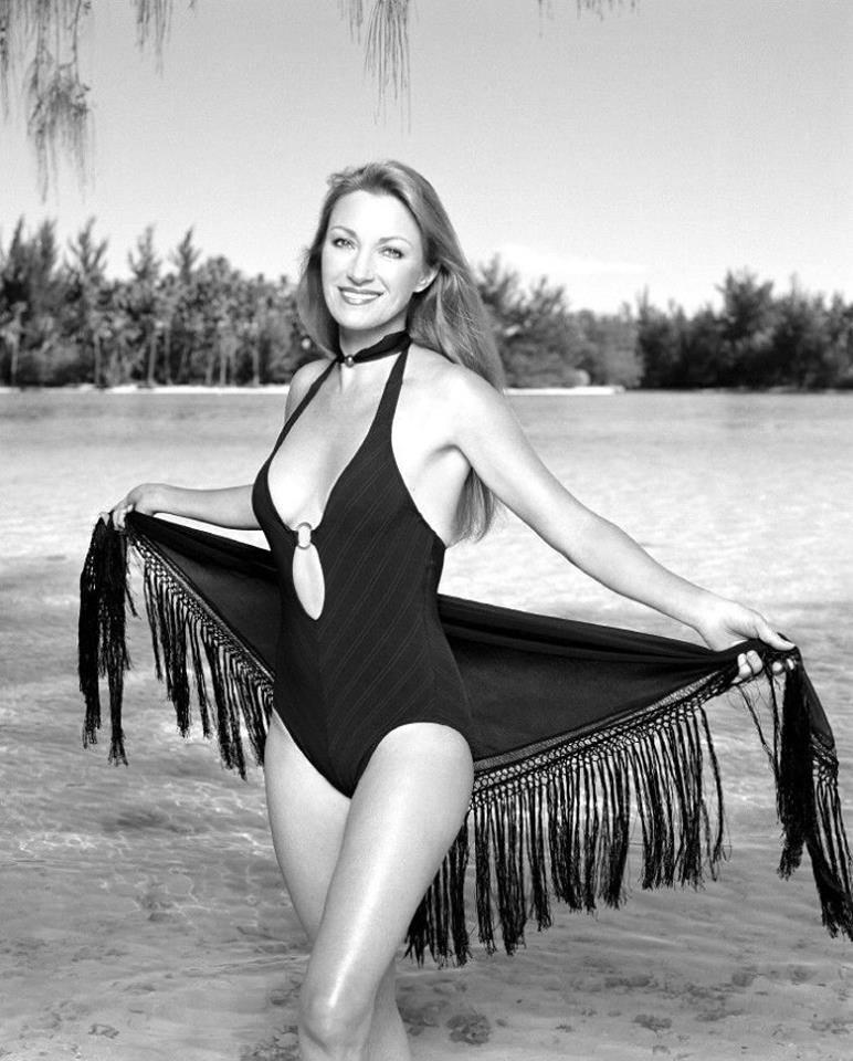 Swimsuit Zeffie Tilbury nudes (63 fotos) Is a cute, iCloud, cleavage