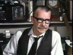 Howard Culver as Jud Barnes