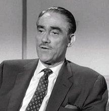 Herb Lytton