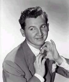 Eddie Bracken old time radio show. Eddie Bracken