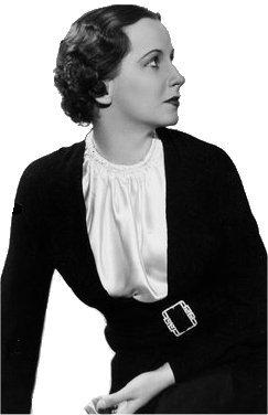 Bernardine Flynn