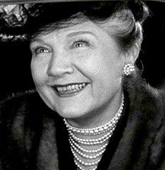 Nana Bryant Miss Tilsey