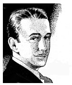 Frank Readick