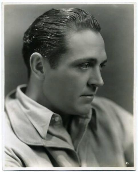 Alexander Kirkland