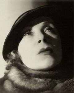 Eugenie Leontovich