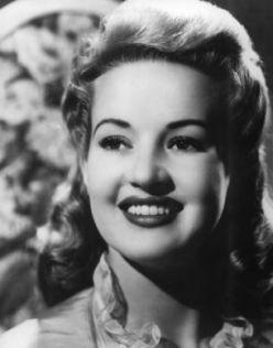 Elizabeth Ruth
