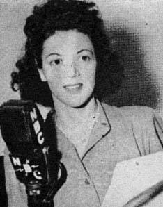 Paula Winslow