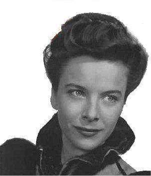 Joan Tetzel as Jane
