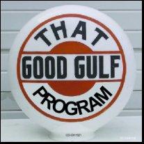 Good Gulf Program