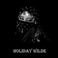 Holiday Wilde