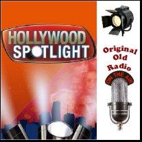 Hollywood Spotlight