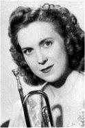 Anita Elleperman