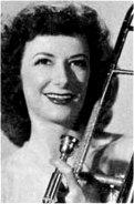 Christine Howell