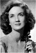Erika Burkett