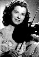 Esther Steinburg