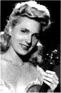 Jennie Gatowska