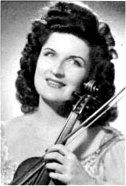 Jeanna Phillips