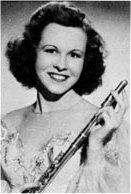 Lorna Wren