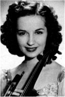 Maria Parisella