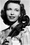 Mildred Sanders
