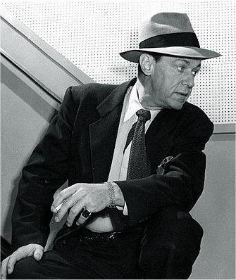 Barton Yarborough as Doc Long