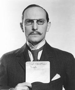 Joseph Schildkraut
