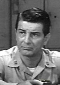 Paul DeBov as Jeff Regan