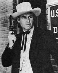 John Steele, Adventurer