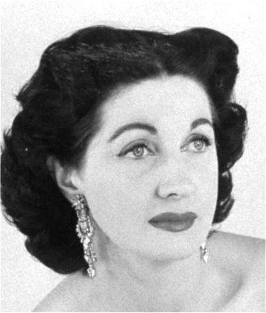Maggie McNellis