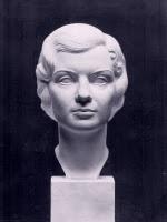 Helen Claire as Virginia Lansing
