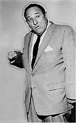 Alan Reed as Mr. Potchnick
