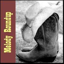 Melody Roundup