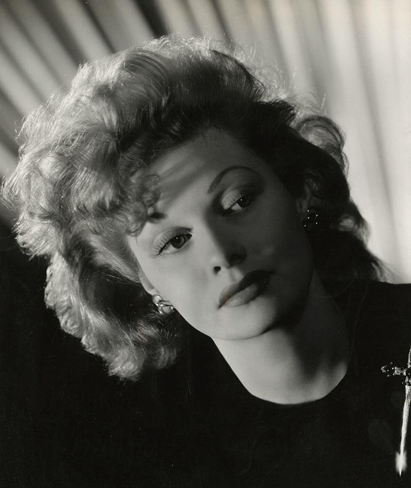 Guest Lucille Ball