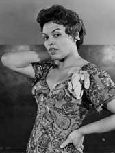 Muriel Smith