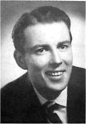 Jack Kilty