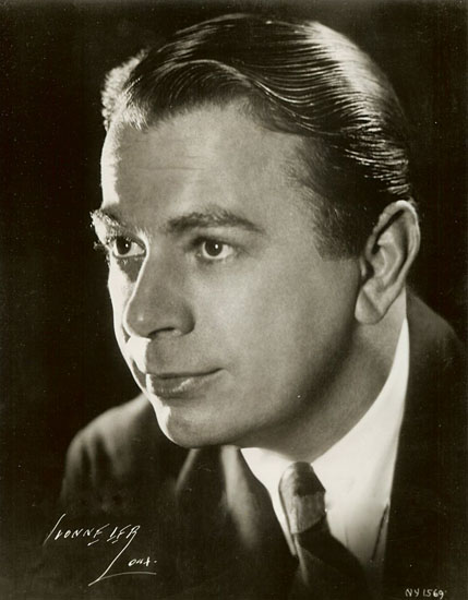 Charles Kullman