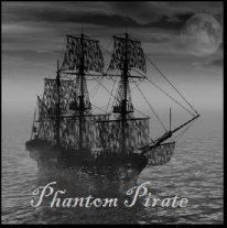 Phantom Pirate