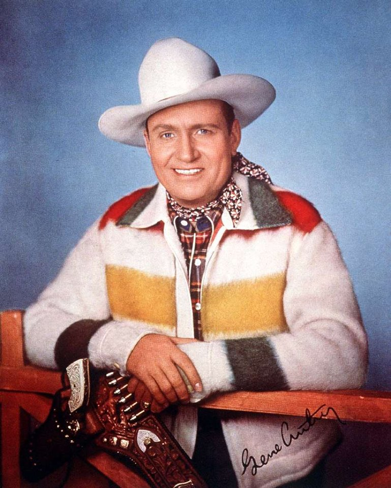 meet gene autry singles List of 100 greatest songs from 1947 plus 20 more songs worth mentioning and editors picks for an unheralded great  meet me at no special  gene autry 120.