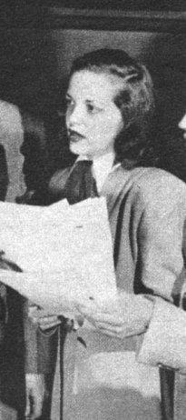 Elaine Rost