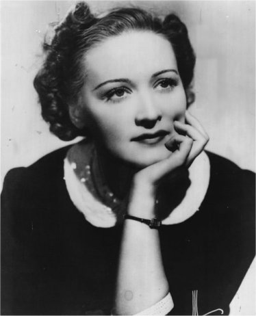 Nancy Sheridan