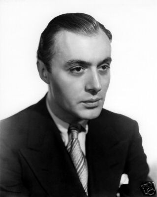 Charles Boyer as Michael