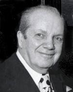 Joey Adams (host)