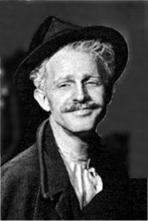 Clarence Hartzell