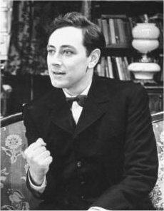 Richard Waring