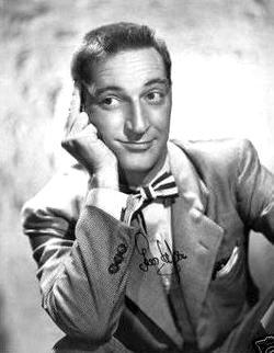 Garry Moore (Host)