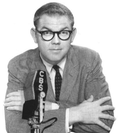 Stan Freberg as Richard E. Wilk