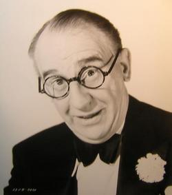 Walter Catlett