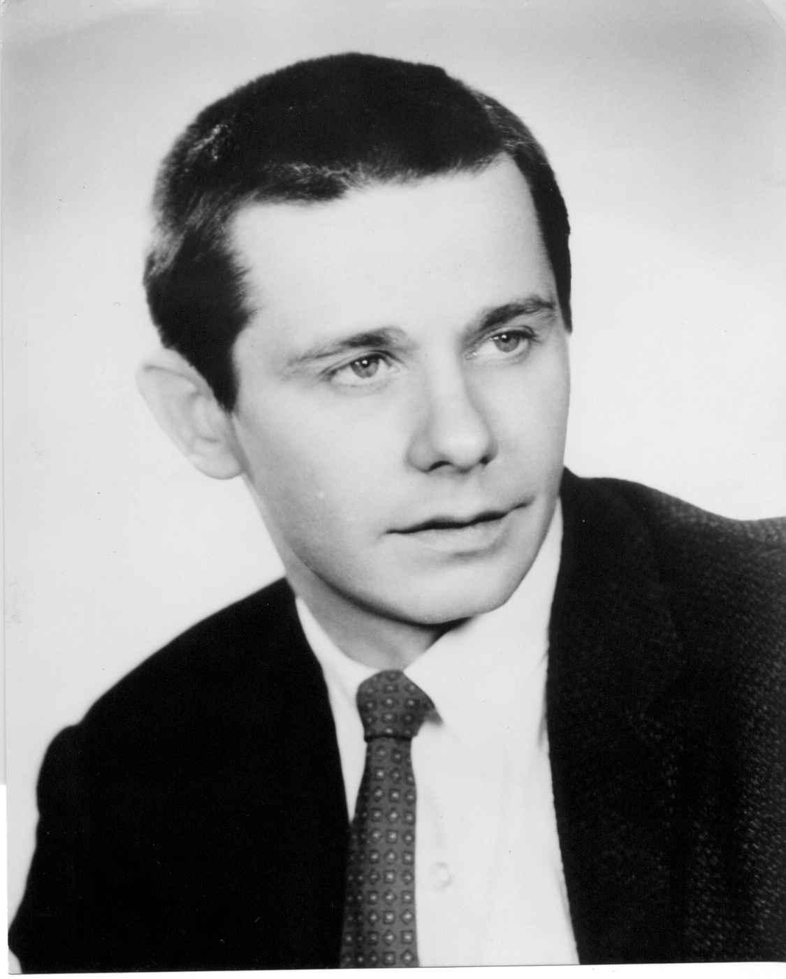 Robert Readick