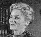 Joan Tompkins as Norine Temple
